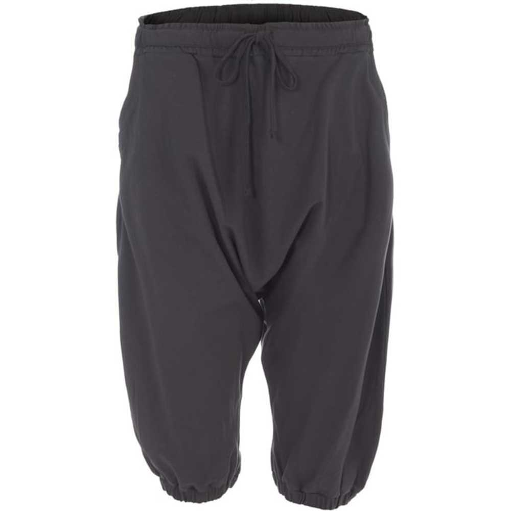 shorts sometimes dark gray