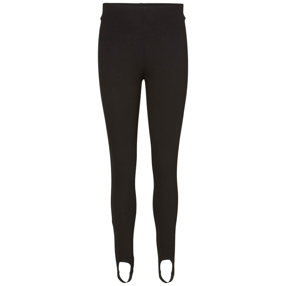 Nmchristy mary nw Fuß Legging 10185818