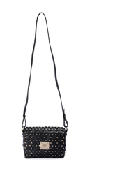 Small bag with studs