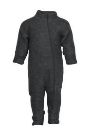 Suit, 50005