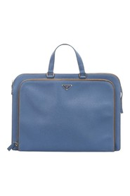 Saffiano Business Bag