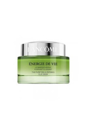 Énergie De Vie The Purifying & Refining Clay Mask