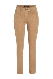 BROEK Trousers