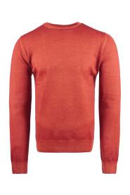 Sweater 55167/22792 566