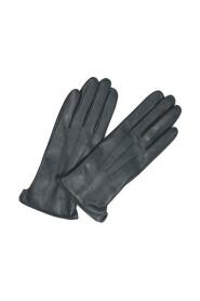 Carianna Glove