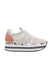 Sneakers BETH 4626