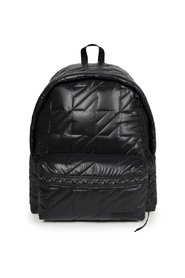 LAB PADDED PUFFA backpack