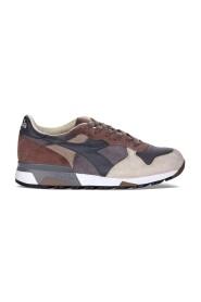 Sneakers Heritage Trident 90 S 161885