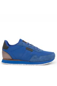 Sneakers, Nora II, Royal Blue