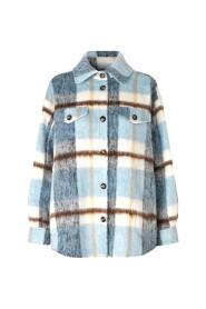 Rellina Shirt Jacket