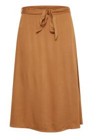 Baile Skirt
