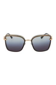 Sunglasses 0BV6151B 278/13