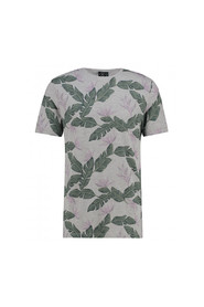 t-shirt african jungle