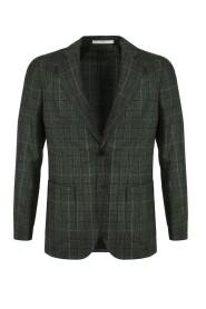 colbert blazer