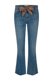Jeans 134420