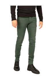 CTR206412-6027 Trousers