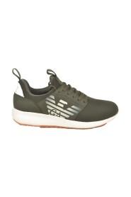 Sneakers X8X023 XK030