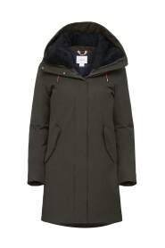 Davos III jakker