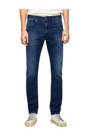 THOMMER-X 069SF JEANS