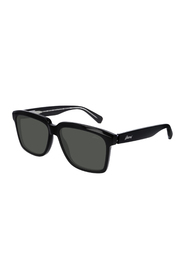 sunglasses 14IA3S10A