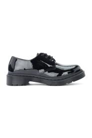 1461 Mono Patent Leather Shoes
