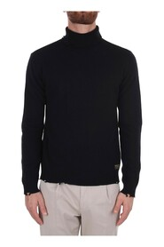 UK8303 000 G22726 Sweet life sweater