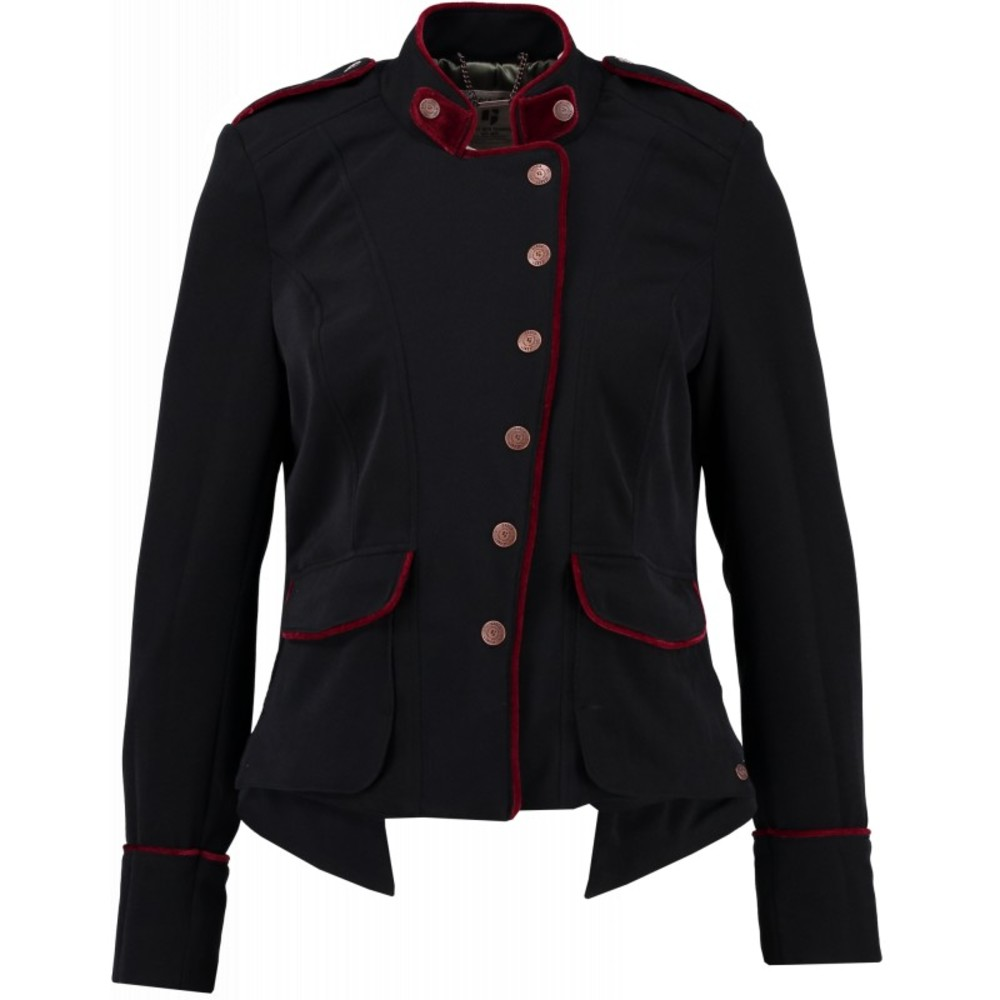 GARCIA LADIES JACKET