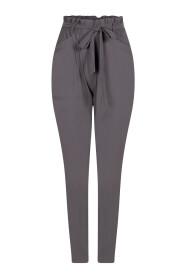 Pantalon MARCY
