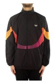 GN2463 Jacket