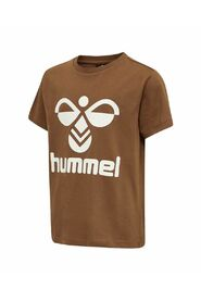 T-shirt-204204