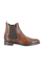 Chelsea Boots ARES 200