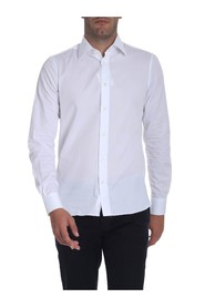 Cotton shirt BREZZA 344