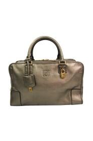 Amazona 32 Handbag
