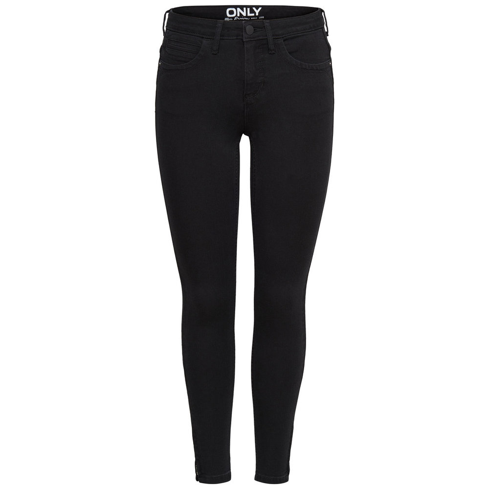 Kendell eternal ankle Skinny fit jeans