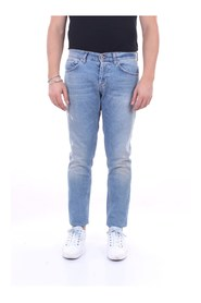 Skinny jeans UP232DS0222UU65