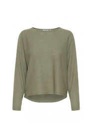 BYSIF PULLOVER