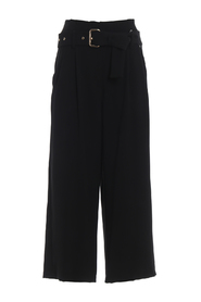 Trousers 001