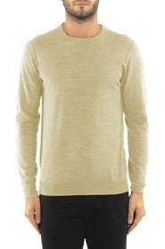 Crewneck sweater 0A001 F001-1327 - L