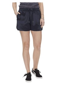 MABEL SHORTS 7945