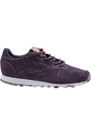 Reebok Classic Leather Shimmer BD1520