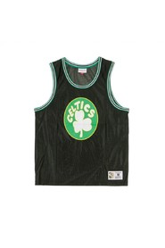 CANOTTA TIPO BASKET NBA TANK TOP