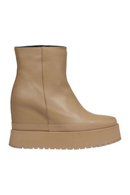 IGOR ANKLE BOOTS