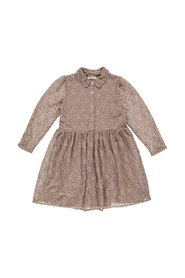 Dinnie Lace Dress