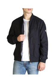 jacket - J518_QC00