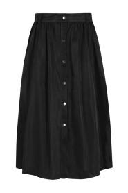 Evalia kjol