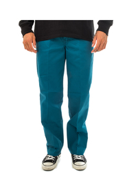 ORIGINAL FIT STRAIGHT LEG WORK PANT