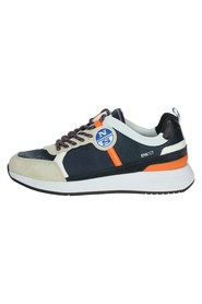 Sneakers - 017 -4e WAVE