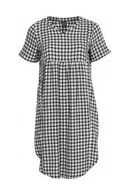 Cathrina dress