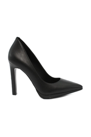 Décolleté   BRIELLE PUMP 40R0BIHP1L