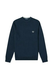Authentic Crew Knitwear